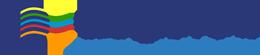 Aegetec Logo